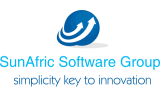 SUNAFRIC SOFTWARE GROUP